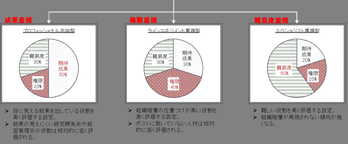 yakuwari_5