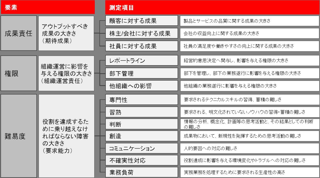 yakuwari_9