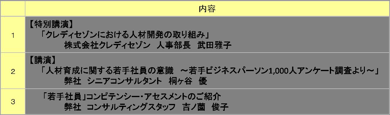 081023_update1