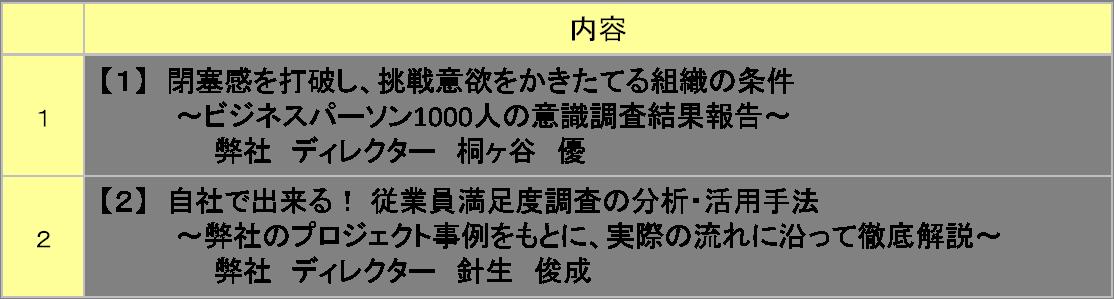 101106_seminar2