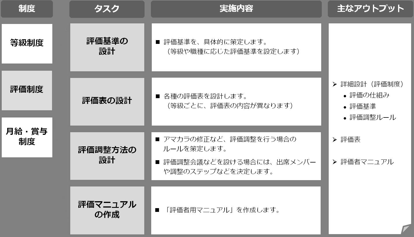 case_reform10