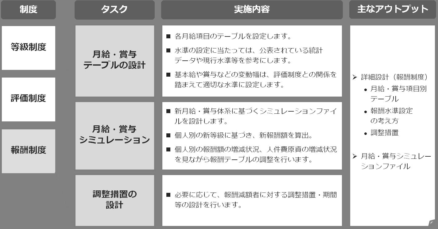 case_reform12