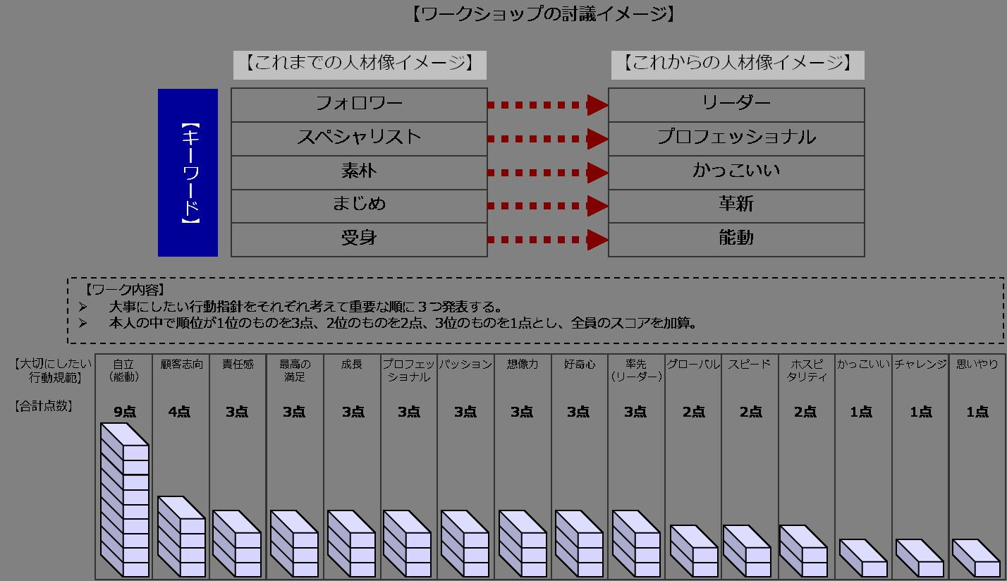 case_reform2