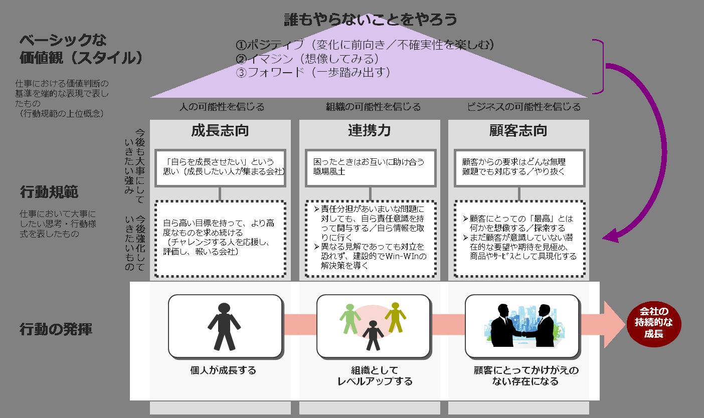 case_reform5