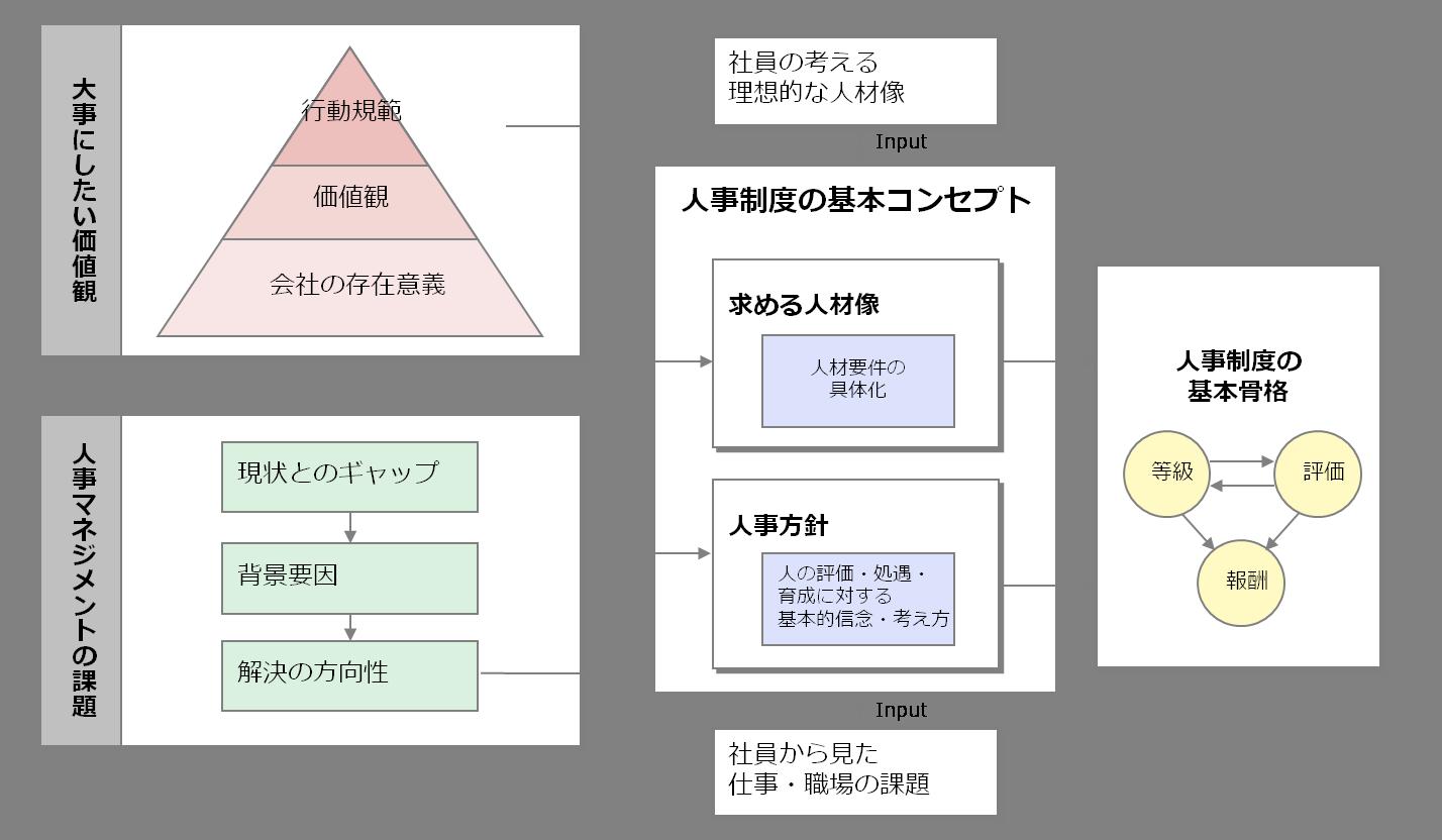 case_reform6