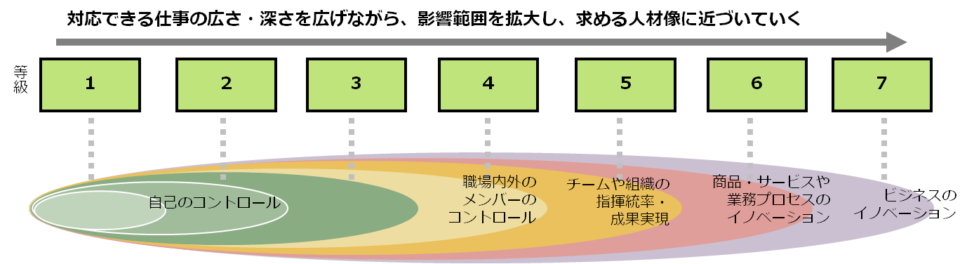case_reform9