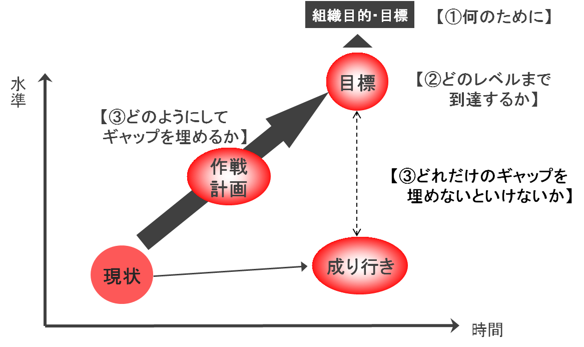 mbo_2-2
