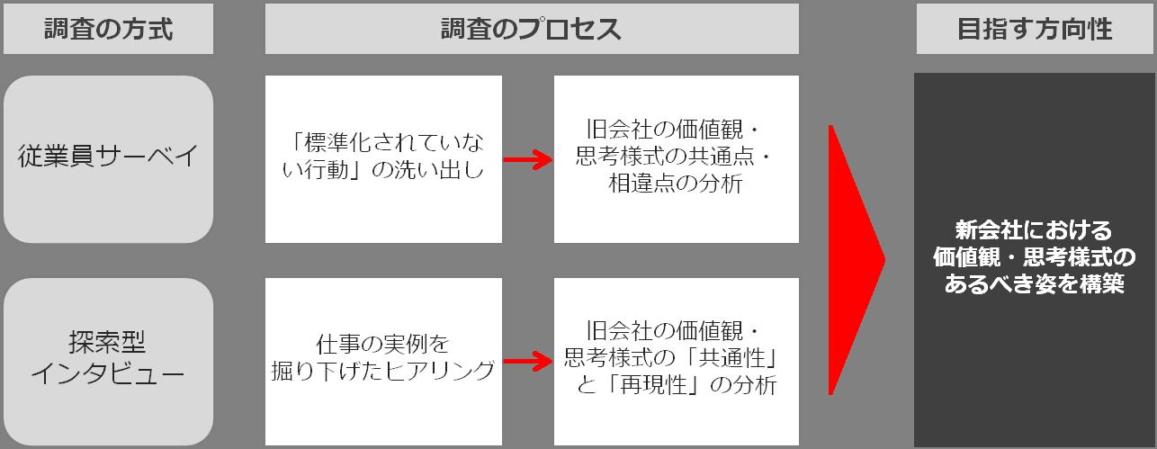 service_cultural_integration3
