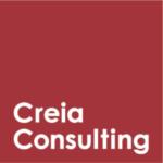 Creia_logo